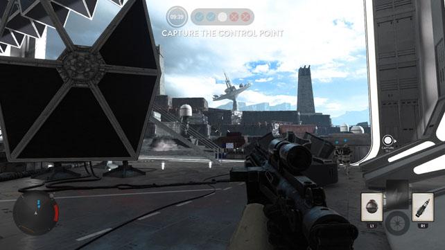 STAR WARS™ Battlefront™_20151122202859