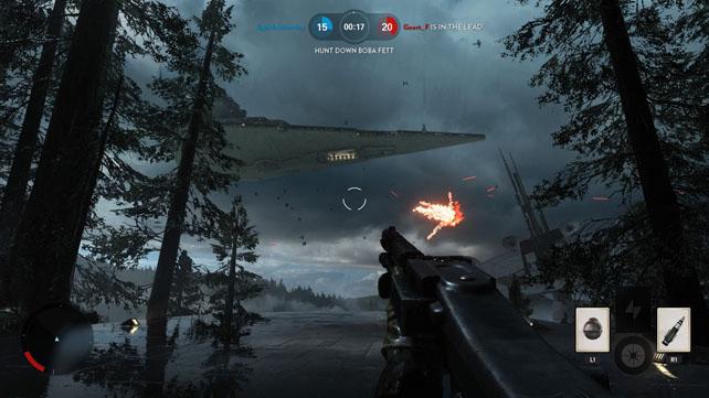 STAR WARS™ Battlefront™_20151126181206