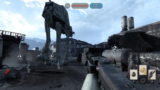 STAR WARS™ Battlefront™_20151129154403