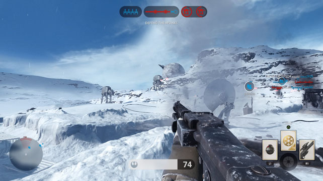 STAR WARS™ Battlefront™_20151129161453