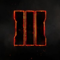 Black_Ops_III_Feature