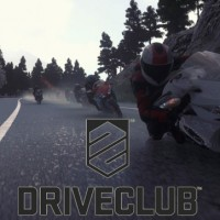 DRIVECLUB-BIKES-feature