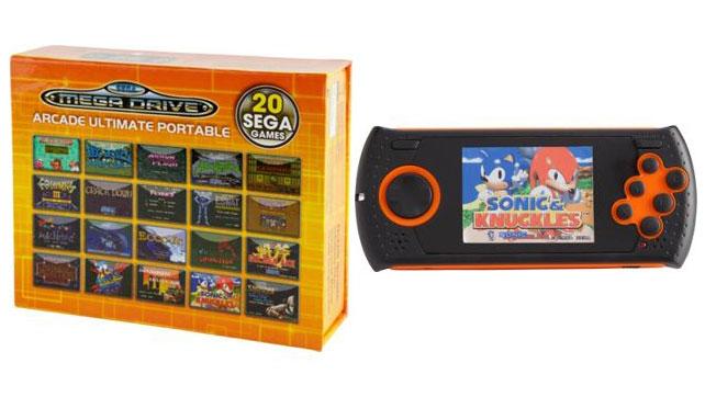 Mega-Drive-Prize