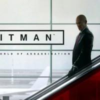 Hitman-Promo-Art