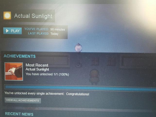 stuart-neill-actual-sunlight