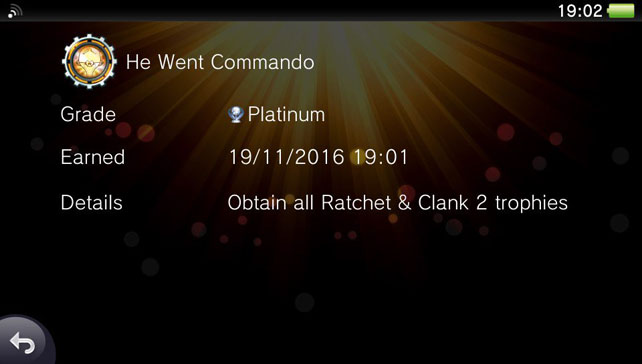 vitafan9-ratchet-and-clank-2