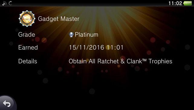 vitafan9-ratchet-and-clank