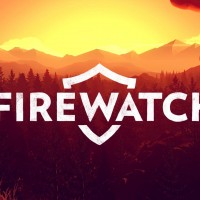 Firewatch Feature