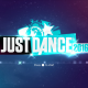 JustDanceMobile_233979