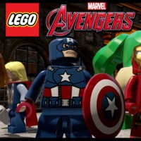 LEGO_Marvels_Avengers_Feat