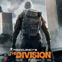 The-Division-Feature