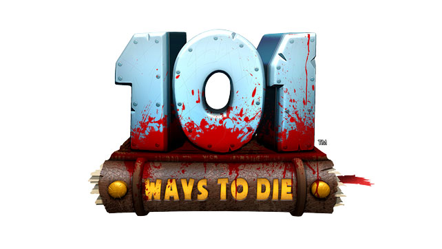 101-Ways-To-Die-Feat