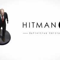 Hitman-GO-DE-Feature