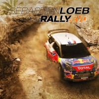 Seb-Loeb-Rally-EVO-Feature