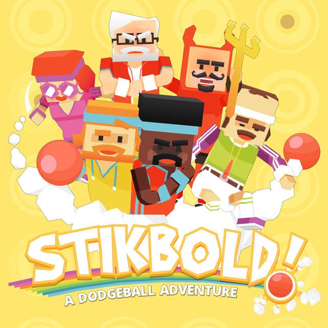 Stikbold_01