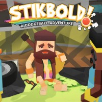 Stikbold_Feature