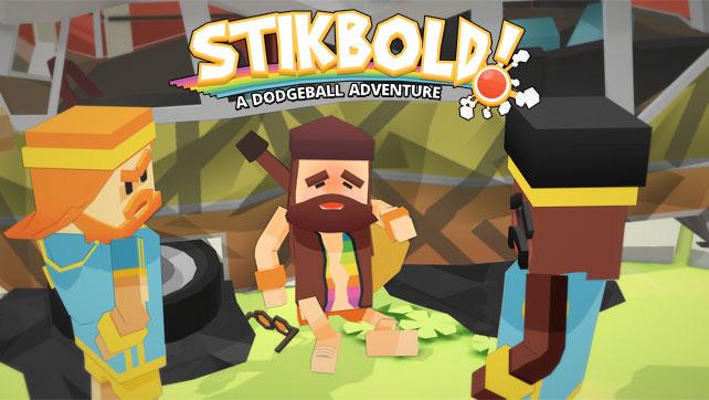 Stikbold_Feature