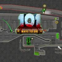 101-Ways-To-Die-feat