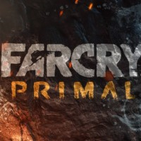 Far-Cry-Primal-Feat-2