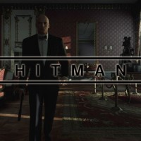 HITMAN-Feature
