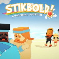 Stikbold_Feature_2
