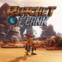 Ratchet-Clank-Feat