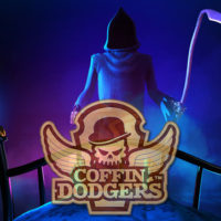 CoffinDodgers-Feat