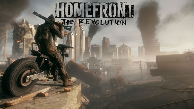 Homefront-The-Revolution-Fe