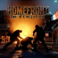 Homefront_Feat