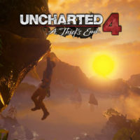 Uncharted-4-feat