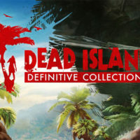 Dead-Island-Collection-Feat
