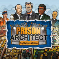 Prison-Architect-Feat-2