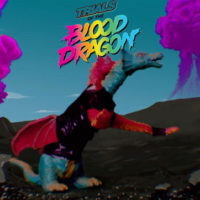 Trials-of-the-Blood-Dragon-
