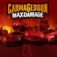 Carmageddon-Feature