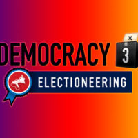 Democracy-3-Feat