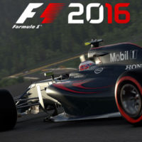 F1-2016-Feat