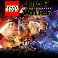 LEGO-STAR-WARS-TFA-Feat