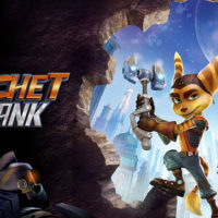 ratchet-and-clank-feat