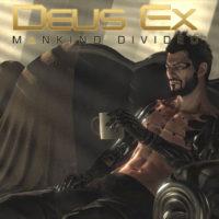 deus-ex-mankind-feat