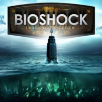 bioshock-collection-feat