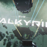 eve-valkyrie-feat