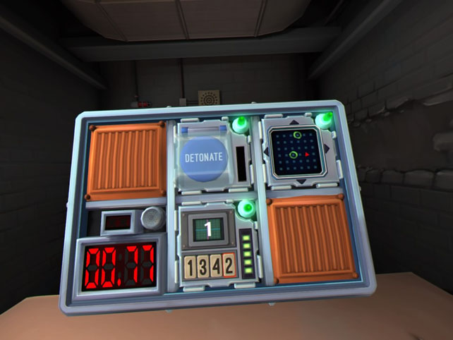 Keep Talking and Nobody Explodes_20161029092558