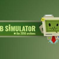 job-simulator-feat