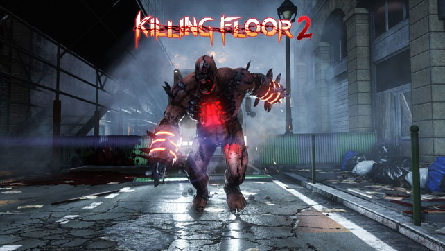 killing-floor-2-feat