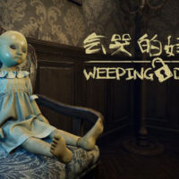 weeping-doll-feature