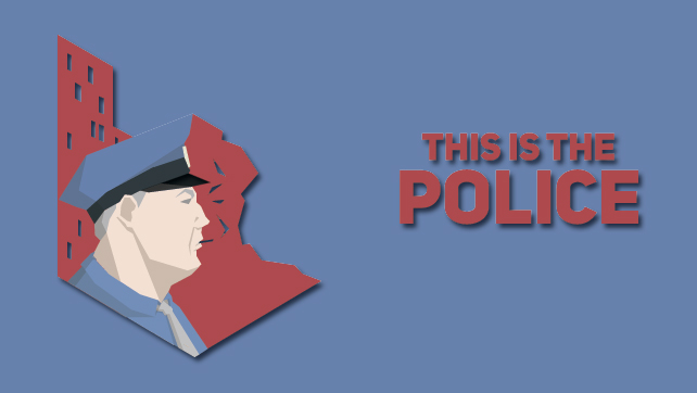 This Is The Police – Coming to Console