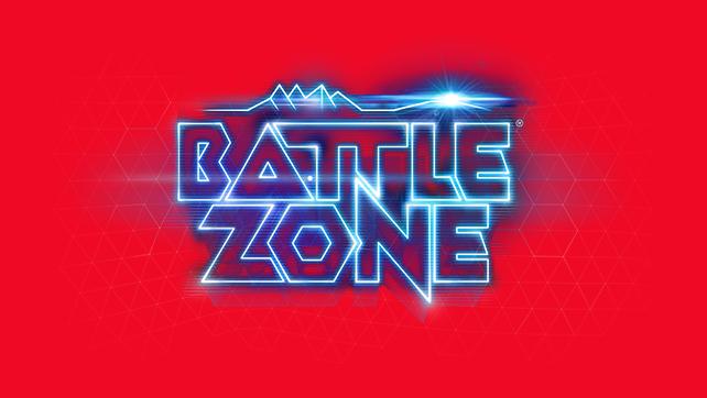 Battlezone Dev Interview