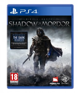 som_ps4_packshot_2d_eng