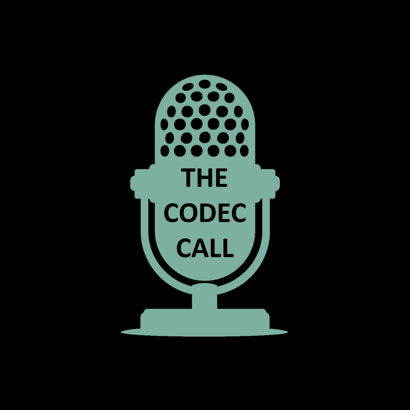 The Codec Call