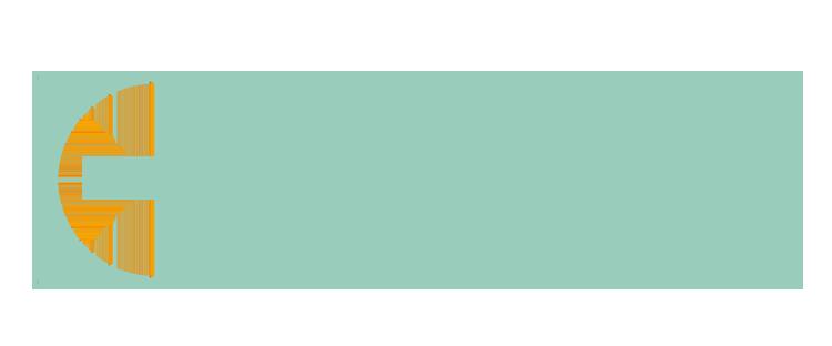 Codec Moments